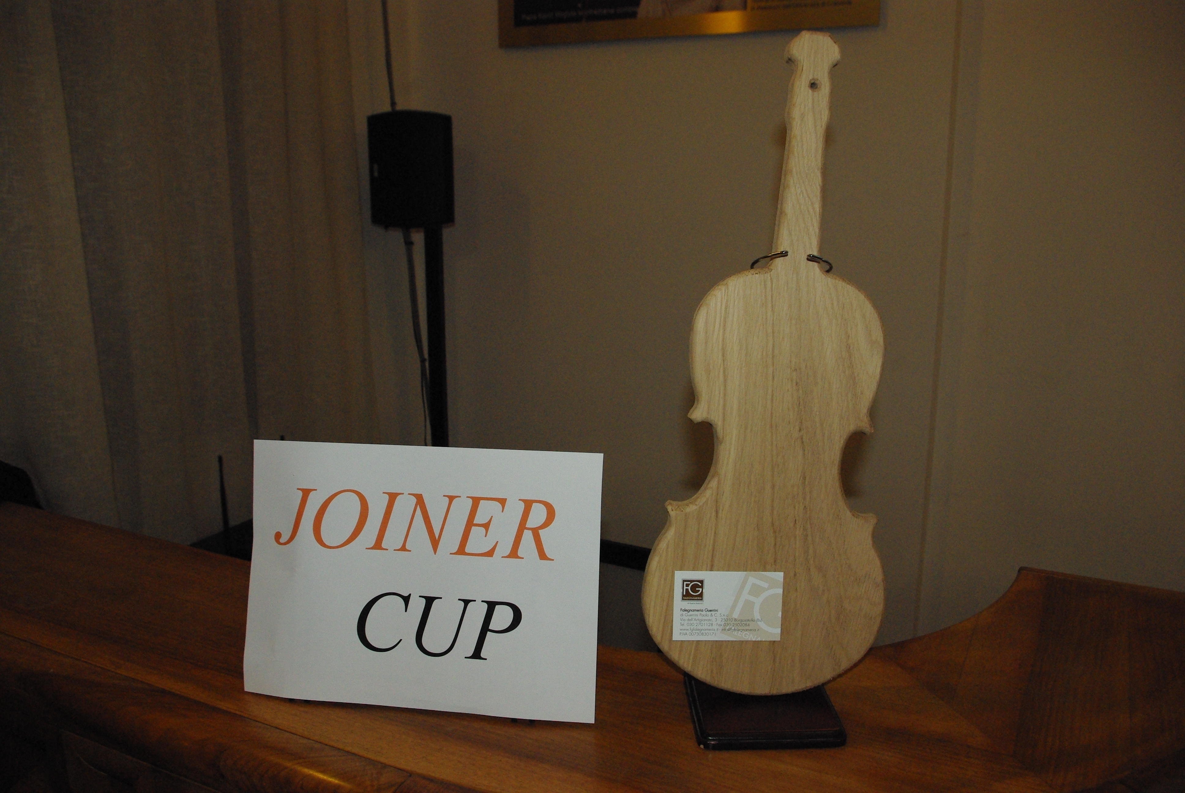 joiner-cup-2013