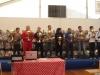golden-cup-2012_2_1