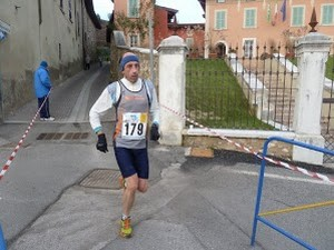 Sergio Brioni in un immagine d'archivio