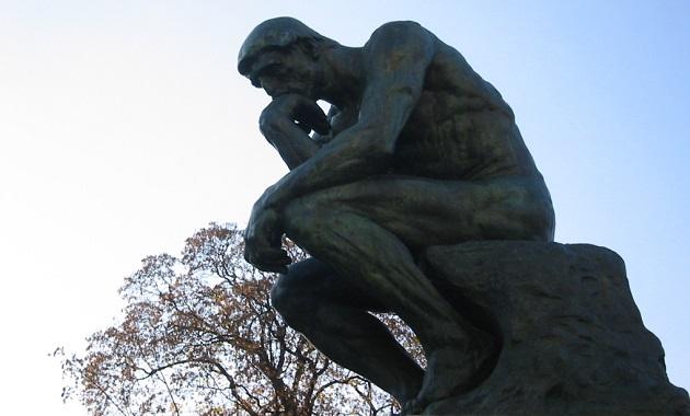 Pensatore,_Auguste_Rodin