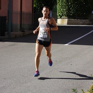 Roberto Tononi