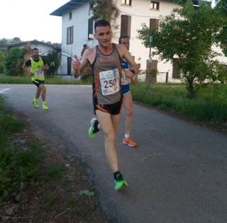 Massimo_Prevalle